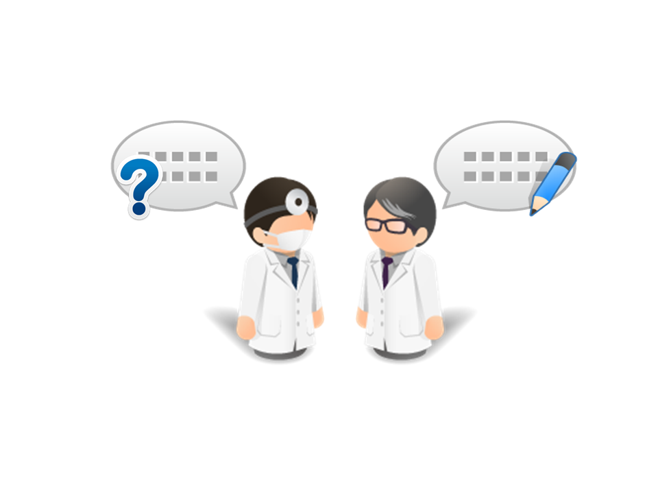 upload/_1.PNG(他の医師からの質問編)