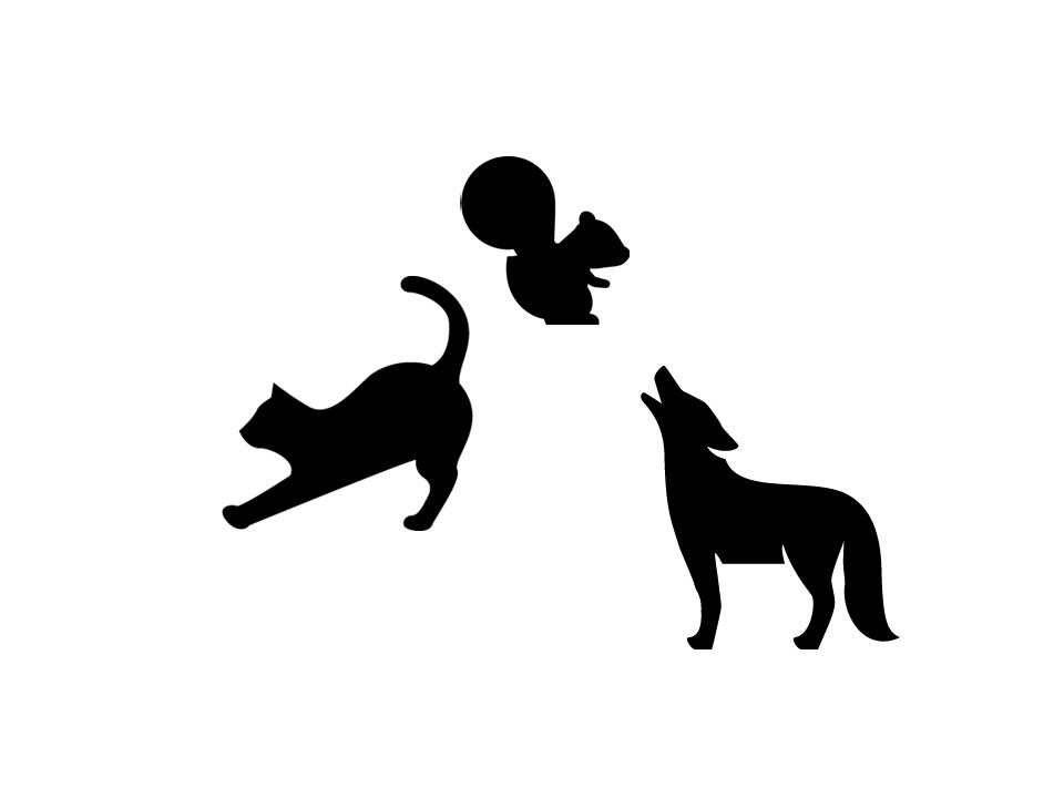 upload/animals.png