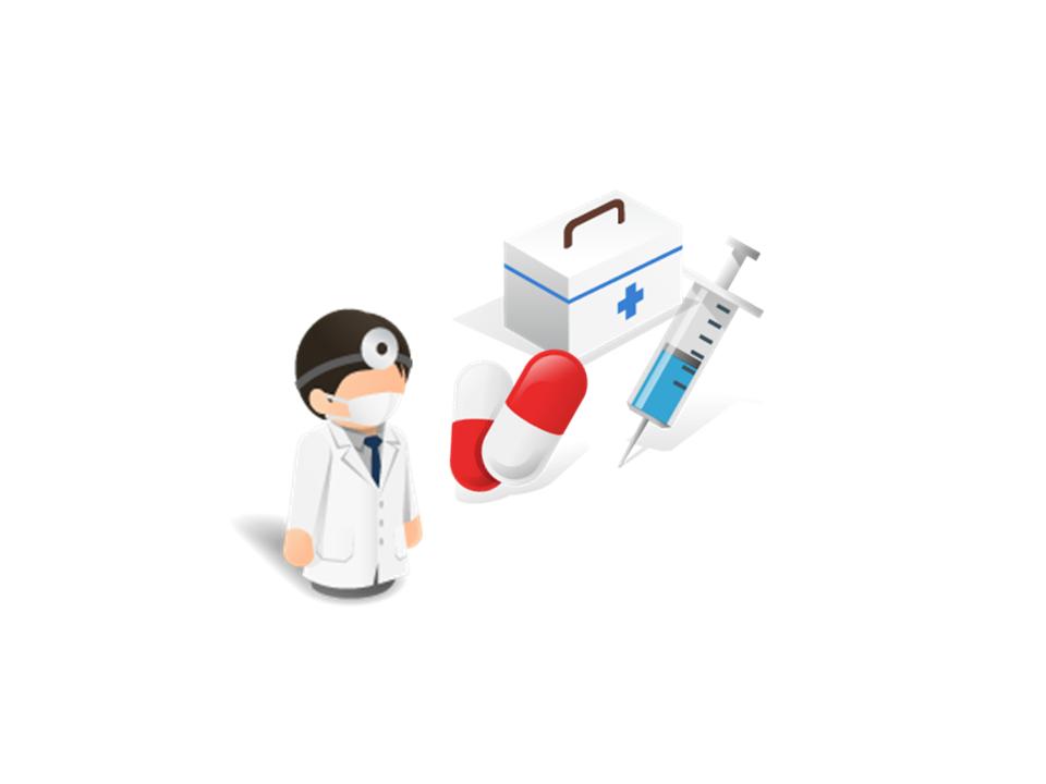 SGLT2阻害薬に関するとっさのひとこと SGLT2阻害薬に期待すること